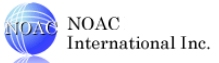 Noac International Inc.